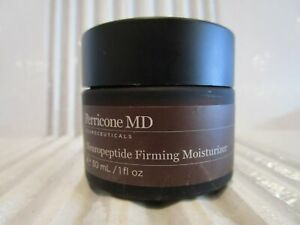 PERRICONE-MD-NEUROPEPTIDE-FIRMING-MOISTURIZER-1-OZ-UNBOXED