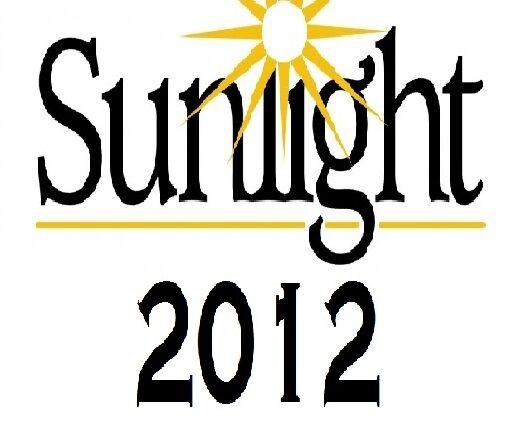 sunlight201296