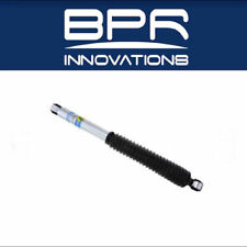 Bilstein 33-238319 Shock Absorber Direct Fit Rear With 0 To 1 Inch Lift