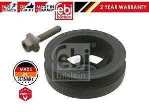 Mercedes Vito W639 3.2 119 Genuine Febi Wheel Bolt