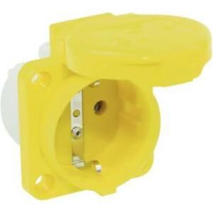 Pce-105-0ew-presa-da-pannello-ip44-giallo