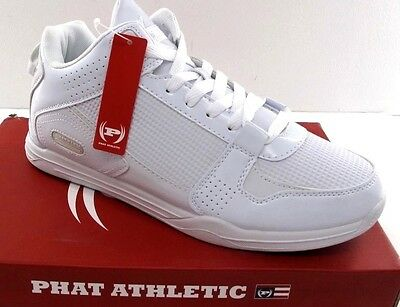 New Phat Farm Prism Mens Athletic Shoes
