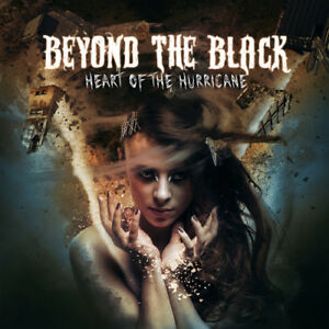 Beyond-the-Black-Heart-Of-The-Hurricane-New-CD
