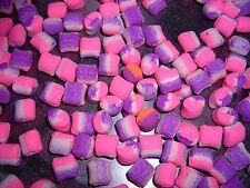 Buttcracker Carp Pop Up Candies Boilies ( 10mm  80 grams )