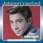 For Always von Johnny Crawford (2014)
