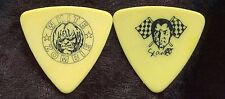 WHITE ZOMBIE 1996 Tour Guitar Pick!!! SEAN YSEULT custom concert stage Pick #4