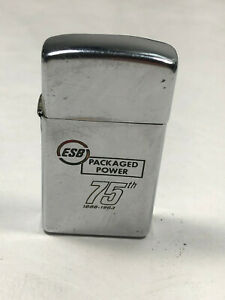 Collectible Zippo Military Lighters for sale | eBay