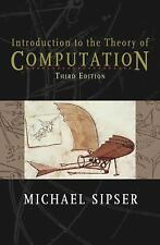 FAST SHIP - SIPSER 3e Introduction to the Theory of Computation              AT3