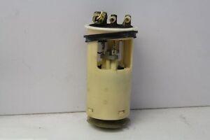 PEUGEOT-106-Bomba-de-gasolina-bomba-de-combustible-9613840680-09730109900