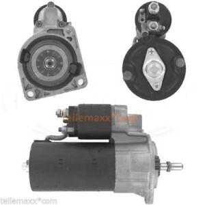Anlasser-Farymann-Marine-Motor-36A-36E-41A-43E-43F-5474041-5474046-0001109017