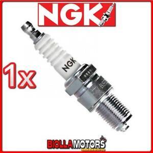 1-CANDELA-NGK-B9EGV-KTM-SX-250CC-1993-1995-B9EGV