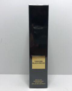 Tom-Ford-Black-Orchid-1-6-oz-Body-Oil-Mist-Brand-New