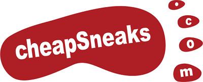 cheapsneaks