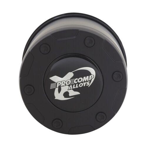 Pro Comp Alloy 502934200 5029 Center Cap