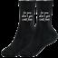 Personalised-socks-gift-wedding-groom-best-man-father-cold-feet-usher-pageboy Indexbild 18