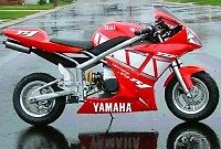 x7-GRAPHICS-KIT-set-pocket-bike-stickers-decals-mini-moto-replica-racing-gp-49cc