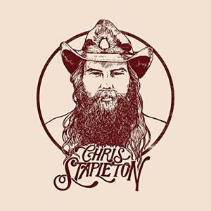 Chris-Stapleton-From-A-Room-Vol-One-NEW-CD