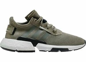 Nib B37369 S3 Kaki En Tailles Pod Vert Adidas Toutes 1 Sneakers XukZiP
