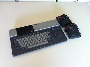 Philips-msx-VG-8020