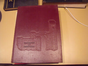 1966-University-of-Maryland-Yearbook-featuring-Connie-Chung