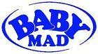 babymadfertilityspecialists