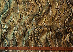 Patchworkstoff 0,3 m Wavelengths Wellen Muster 1,1m breit €22//m²