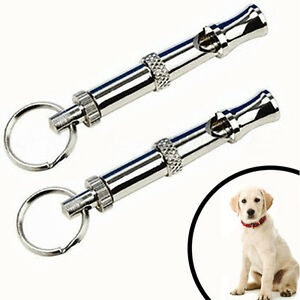 Adjustable-Pet-Dog-Listen-Training-Supersonic-UltraSonic-Obedience-Sound-Whistle