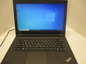 DB-Lenovo-Thinkpad-L440-14-034-i5-4300M-2-60GHz-4GB-500GB-HDD-Windows-10