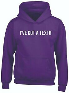 Ive-Got-A-Text-Printed-Hoodie-Love-Island-Reality-TV-Series-Dating-Summer-Love