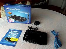 AVM FRITZ!Box 7330 SL 300 Mbps 2-Port Gigabit Wireless N Router(20002537)schwarz