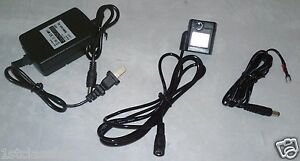 DUAL-POWER-SUBMERSIBLE-52GPH-WATER-FOUNTAIN-PUMP-W-AC-WALL-ADAPTER-amp-DC-ADAPTER
