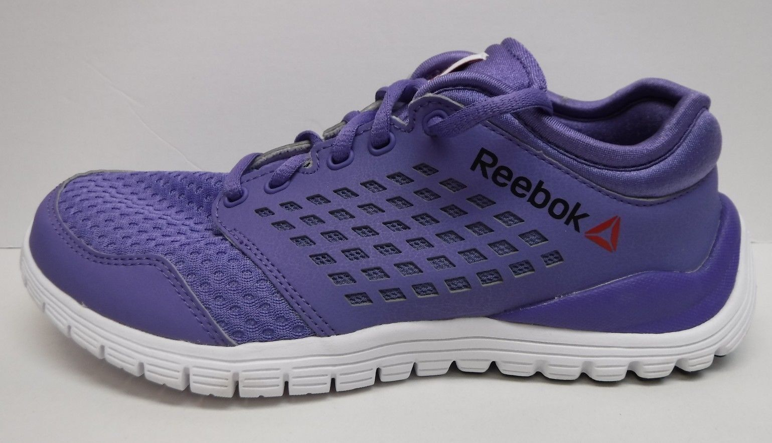 Reebok Taille 6.5  Walking baskets New femmes chaussures