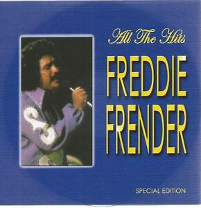CD-album-FREDDIE-FENDER-ALL-THE-HITS-COUNTRY-TEX-MEX