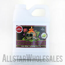 Advanced Nutrients Voodoo Juice Hydroponics Beneficial Roots Booster, 500ml
