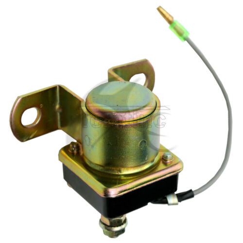 Starter Solenoid Relay For Polaris Trail Boss 250//325 1985-2002 BLAZER 250 90-03