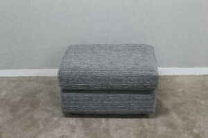704-G-plan-Victoria-Grey-Fabric-Footstool