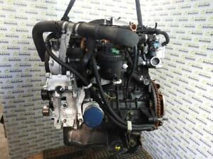 Moteur-SUZUKI-VITARA-Diesel-R-38002996