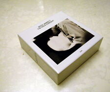 keith jarrett koln concert PROMO EMPTY BOX for Japan mini lp cd Free Shipping!