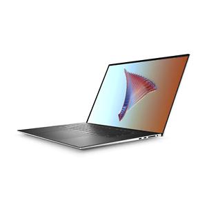 """Dell XPS 17 (17"""" FHD+, Intel Core i7-10750H, 512GB SSD, 16GB PC4, GTX1650 Ti 4GB"""