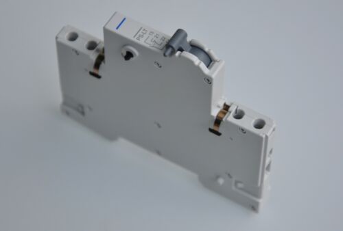 DC-Sicherungsautomat DC-Sicherung 10A//16A// 63A Hilfskontakt bis 220V DC