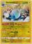 thumbnail 59 - Darkness Ablaze - Reverse Holo - Single Cards - Pokemon TCG