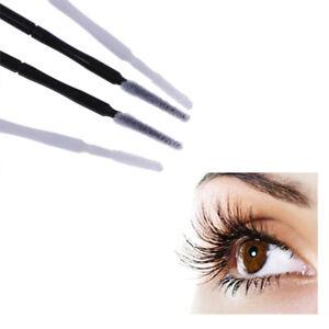 100Pcs-Disposable-Eyelash-Extension-Micro-Brush-Applicator-Make-up-Mascara-SwSJ