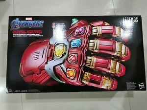 Hasbro-Marvel-Legends-Power-Gauntlet