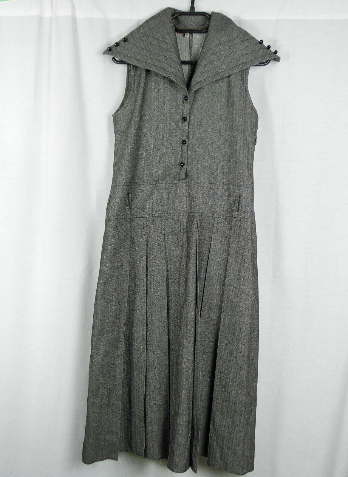 Woman Dress Size 2 New
