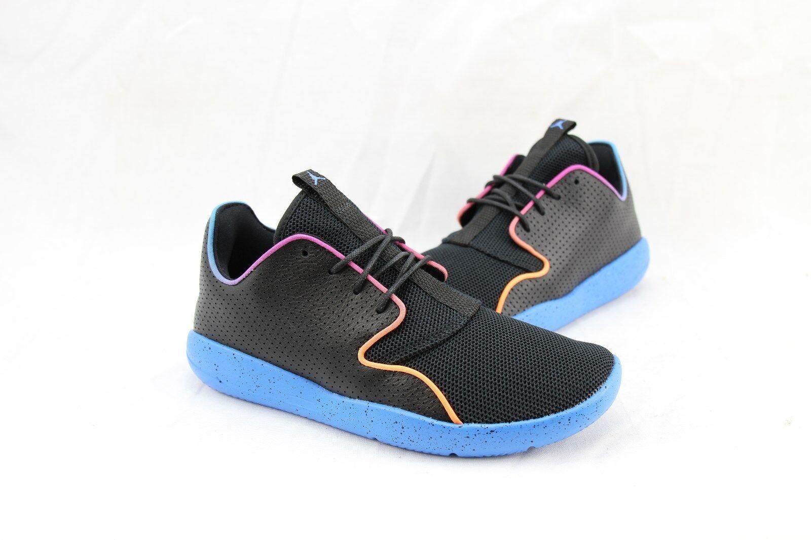 Pennino nike libera libera libera tr forma 3 - scarpa rosa marina 555158-602 scarpe femminili sz - 9 1a7c14