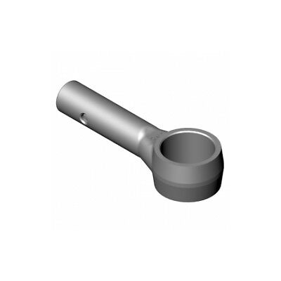 Small Eye TR46-41002 ATRO Torque Rod