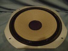 """Pioneer HPM-100 Stereo Speaker 12"""" Woofer #1 200 Watt Version Nice!"""