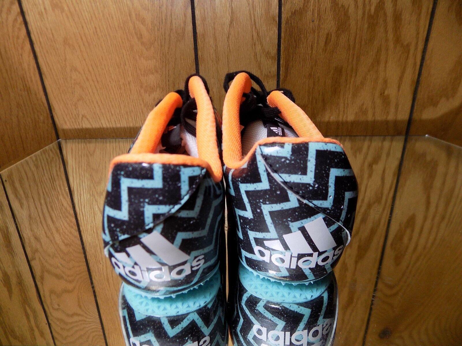 adidas sprintstar leggera w chiodate velocista atletica leggera sprintstar und gebiet. 6.5 5dc831