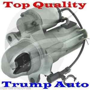 Genuine BMW E36 Z3 Crankcase Ventilation//Oil Separator Hose OEM 11151404980