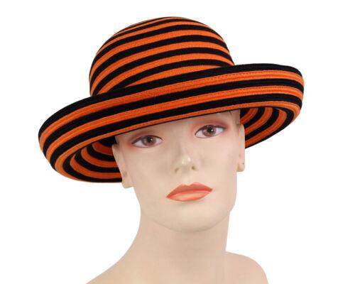 8801 Women/'s Church Hats